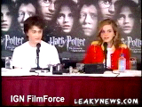 Potterkids-press-conference1 24